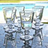 Weinglas Euche, 6er-Set