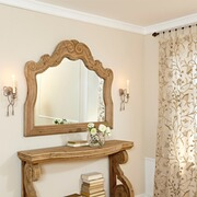 Spiegel Calore