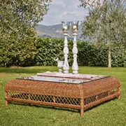 Tisch Vaige