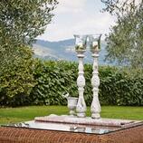 Kerzenständer Sarsonne