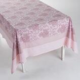 Tischdecke Clauge aus Baumwolle