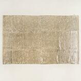 Teppich Roya aus Baumwolle