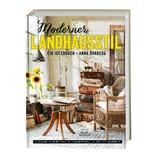 Buch: Moderner Landhausstil