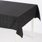 Tischdecke Sianne
