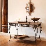 Tisch Esteous