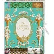 Buch: Die Welt von Ladurée
