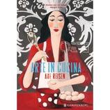 Buch: Arte in Cucina auf Reisen