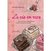Buch: La vie en rose