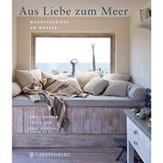 Buch: Aus Liebe zum Meer