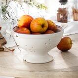 Sieb Vanne aus Keramik