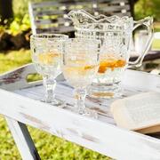 Weinglas Saint-Bannette, 6er-Set