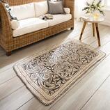 Teppich Alrance