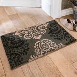 Teppich Eure aus Kokosfasern