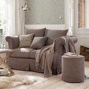 Sofa Florance