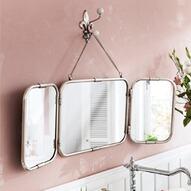 Spiegel Beauronne
