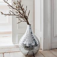 Vase Grand Eyvia