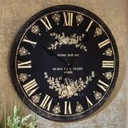 Uhr Rieutord