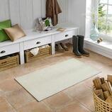 Fußmatte Marble