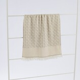 Handtuch Grosne