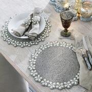 Tischset Besbre