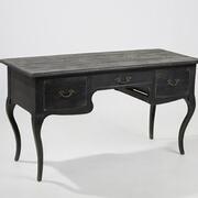 Schreibtisch Charentonne