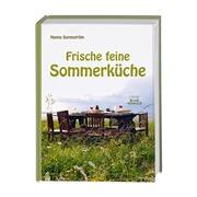 Buch: Frische feine Sommerküche
