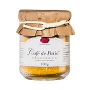 "Dip ""Café de Paris"""