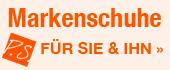 Schuhshop