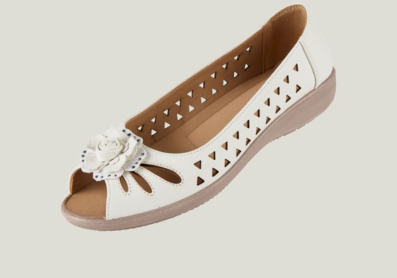 Promotion Chaussures femme