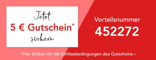 Haushaltswaren & Geschenkideen Online Shop | Die moderne ...