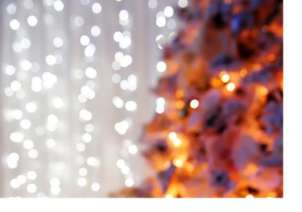 Lichterkette Weihnachtsbaum Kabellos.Welche Lichterkette Für Den Weihnachtsbaum Die Moderne Hausfrau