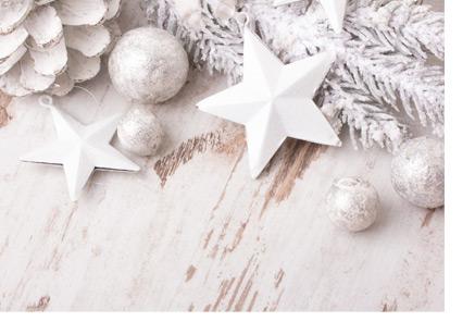 Weihnachtsdeko Lichterketten Außen.Ab Wann Weihnachtsdeko Anbringen Den Richtigen Zeitpunkt Finden