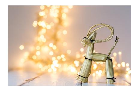 Weihnachtsbeleuchtung Anbringen.Ab Wann Weihnachtsdeko Anbringen Den Richtigen Zeitpunkt Finden