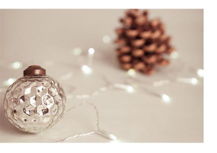 Weihnachtsdeko Katalog.Ab Wann Weihnachtsdeko Anbringen Den Richtigen Zeitpunkt Finden
