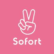Informationen zur Bezahlung mit SOFORT Überweisung