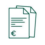 Informationen zum Kauf auf Rechnung