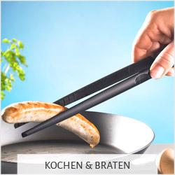 Küchenutensilien U0026 Küchengeräte Günstig Online Kaufen | Die Moderne Hausfrau
