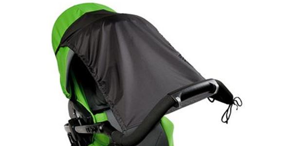 Kinderwagen Online-Shop | Kinderwagen günstig kaufen | baby-walz