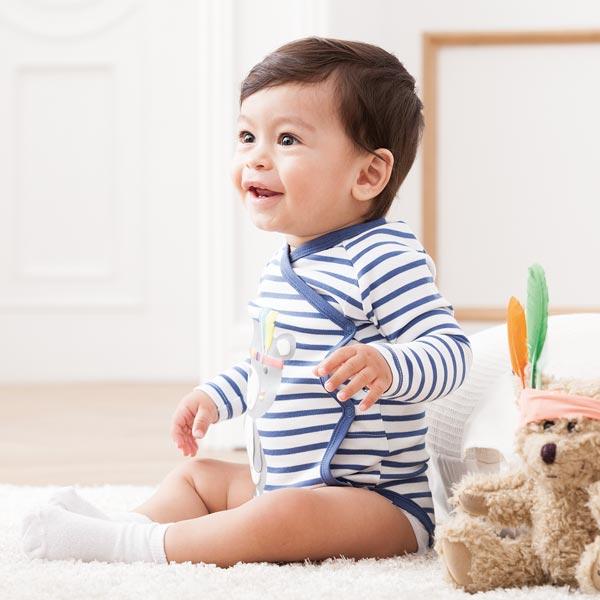 Babyausstattung Und Babyartikel Für Mama & Kind