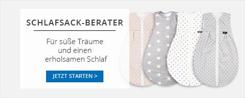 moderne Techniken große sorten Genieße am niedrigsten Preis Babyschlafsäcke in allen Größen | baby-walz
