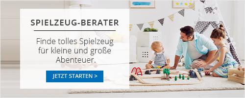 Spielzeug für Kinder online kaufen |