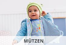 c0a2ee398acaf5 Babykleidung für Mädchen   Jungen günstig online kaufen