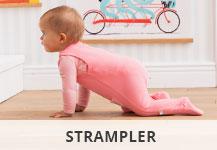 the best attitude 77219 267cd Babykleidung für Mädchen & Jungen günstig online kaufen ...