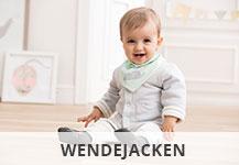 Hessnatur sale babykleidung