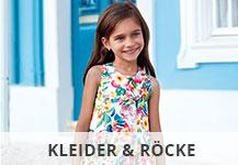 c18efd33e963d4 Kinderkleidung für Mädchen   Jungen online kaufen