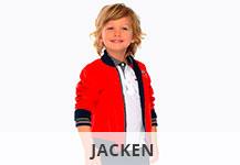 super popular be737 b2dd5 Kinderkleidung für Mädchen & Jungen online kaufen ...