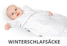 babyschlafsack online kaufen gro e auswahl aller marken. Black Bedroom Furniture Sets. Home Design Ideas