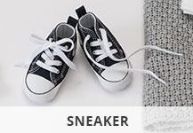 buy popular daf3a 403c4 Babyschuhe online kaufen: Top Auswahl aller Marken   baby-walz