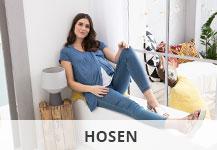 Umstandsmode Mode Für Werdende Mamas Online Kaufen Baby Walz