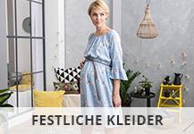 60% Rabatt Neues Produkt Bestbewerteter Rabatt Umstandskleider online kaufen - schick & bequem | baby-walz